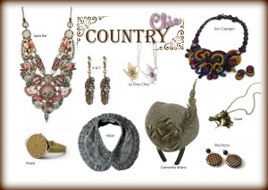 trend country chic 300x212 Press