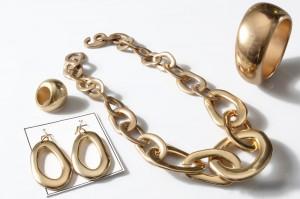 gold2 300x199 Collezioni