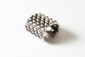 silver 13