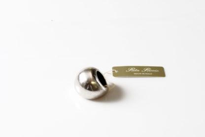 Silver 15