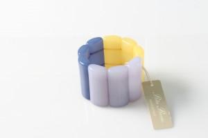 bracciale-candy-2
