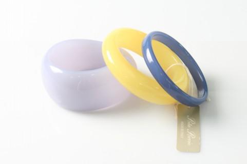 bracciale-candy-3