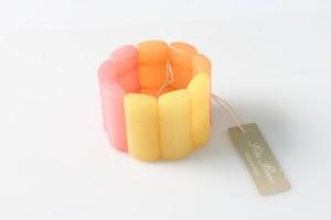 bracciale-candy-5