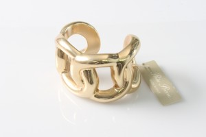 bracciale-gold-17