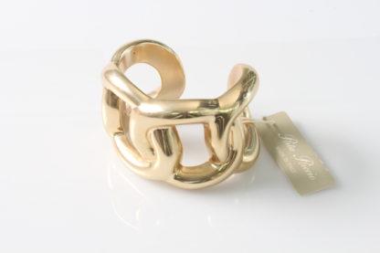 Gold 17