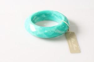 bracciale-ibiza-15