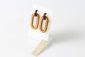 orecchini-cipro-2