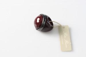 anello bigiotteria berlin
