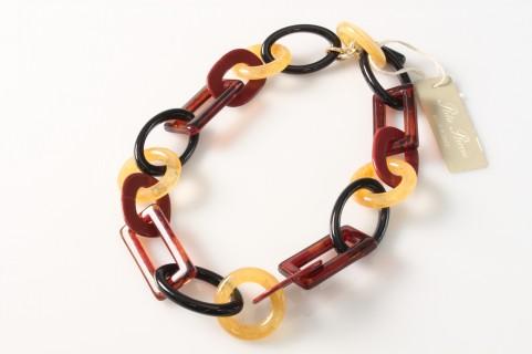 bracciale alta bigiotteria made in italy