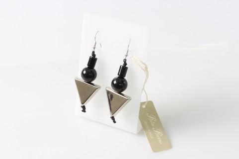 orecchini-mondrian-11